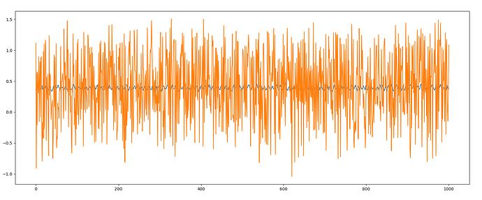 2018-08-26%2015_18_23-Figure%201