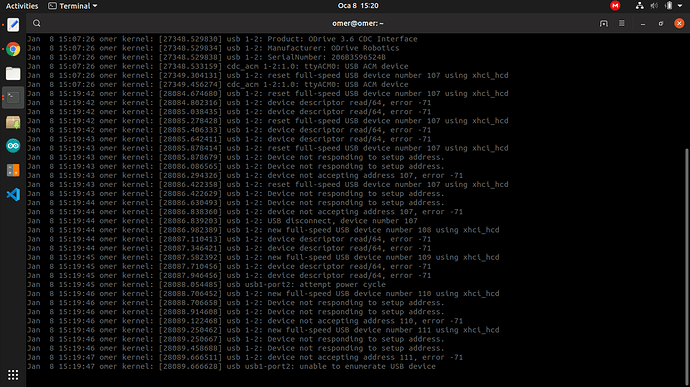 Screenshot%20from%202020-01-08%2015-20-12