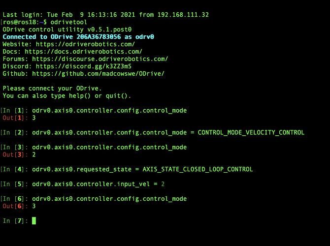 Screenshot 2021-02-10 at 12.23.17