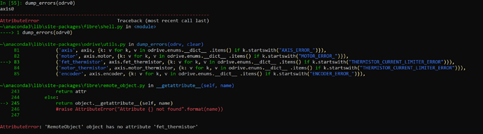 dump_errors(odrv0)