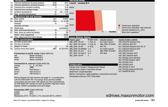 Screenshot%20from%202019-06-26%2014-56-34