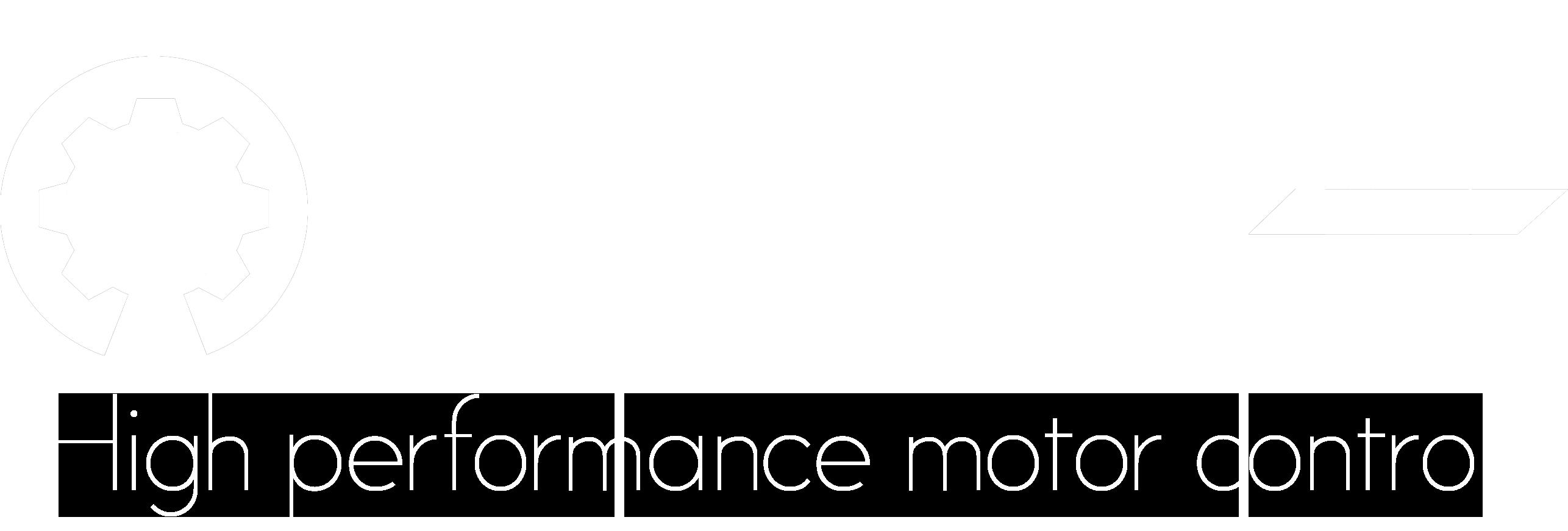 ODrive Community