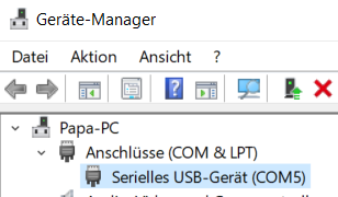 Ger%C3%A4te-Manager
