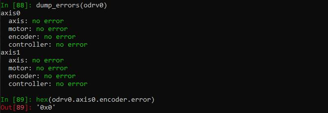 odrv0_errors
