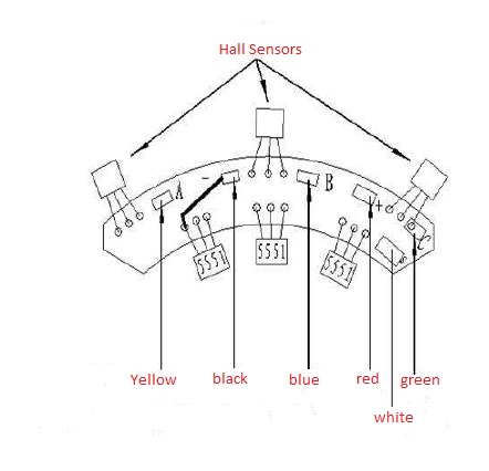 hall-sensor%20pcb